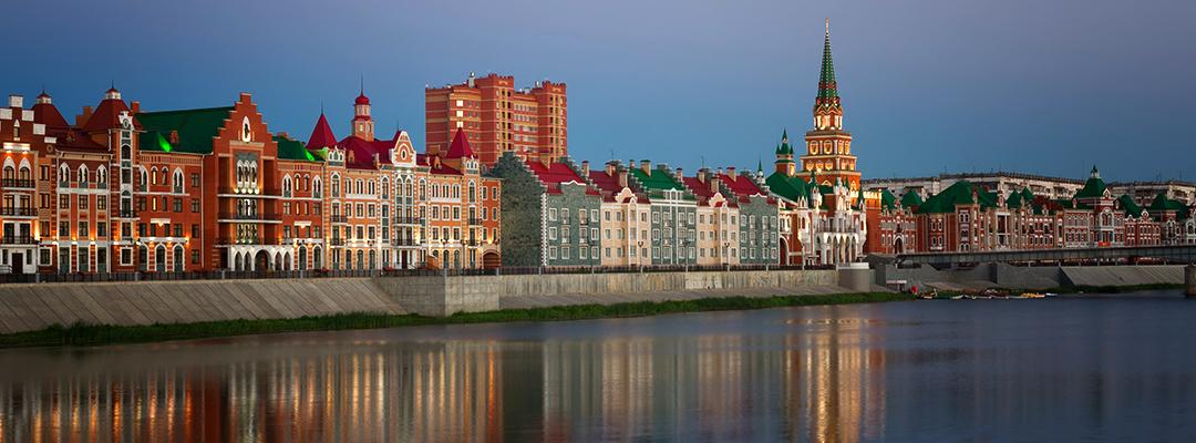 Авиабилеты Москва — Йошкар-Ола, купить билеты на самолет туда и обратно, цены и расписание рейсов