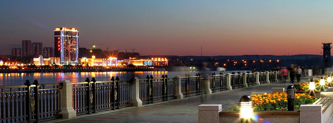 Авиабилеты Москва — Белогорск, купить билеты на самолет туда и обратно, цены и расписание рейсов