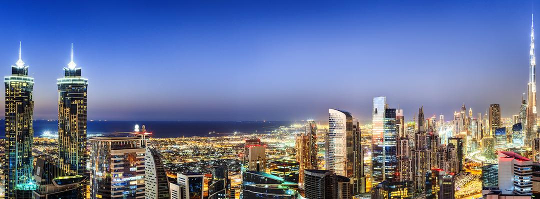 Авиабилеты Moscow — Abu Dhabi, купить билеты на самолет туда и обратно