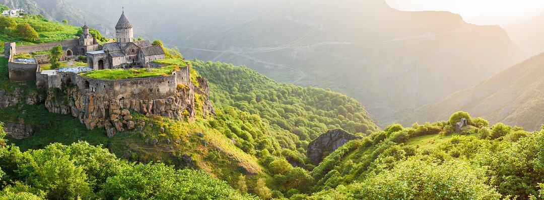 Авиабилеты Казань — Ереван, купить билеты на самолет туда и обратно, цены и расписание рейсов