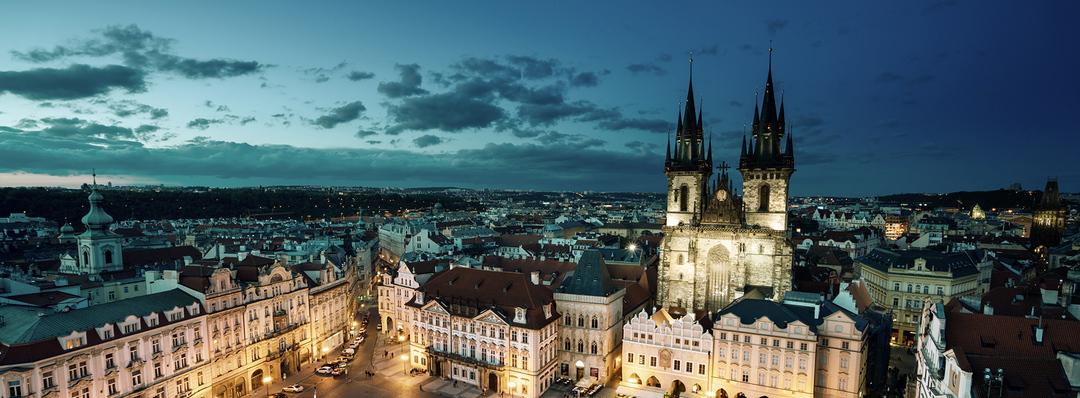 Авиабилеты Ростов-на-Дону — Прага, купить билеты на самолет туда и обратно, цены и расписание рейсов