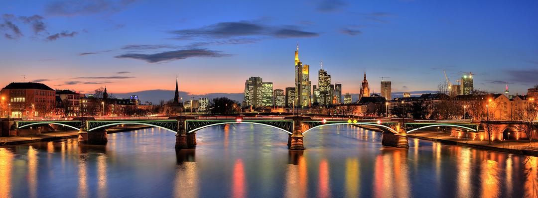 Авиабилеты Moscow — Cologne, купить билеты на самолет туда и обратно