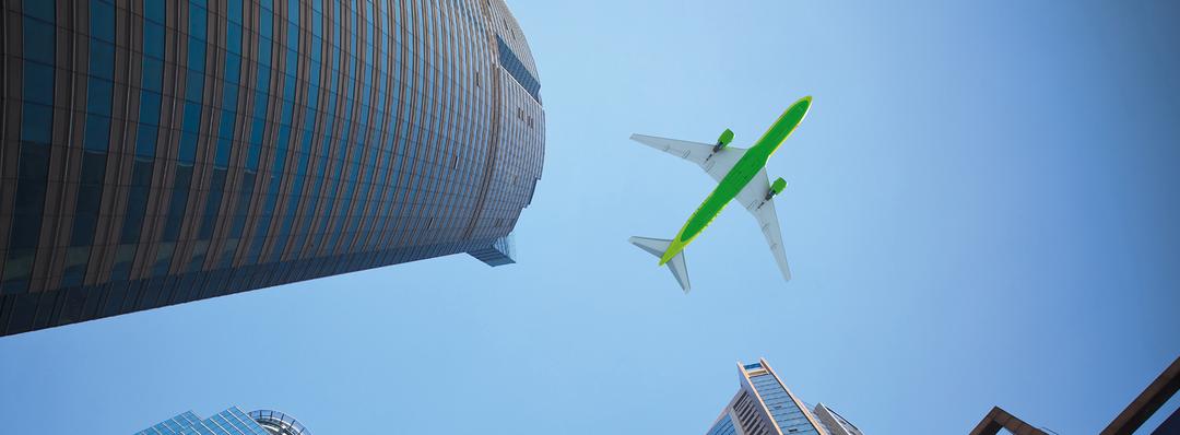 Авиабилеты Moscow — Sarajevo, купить билеты на самолет туда и обратно