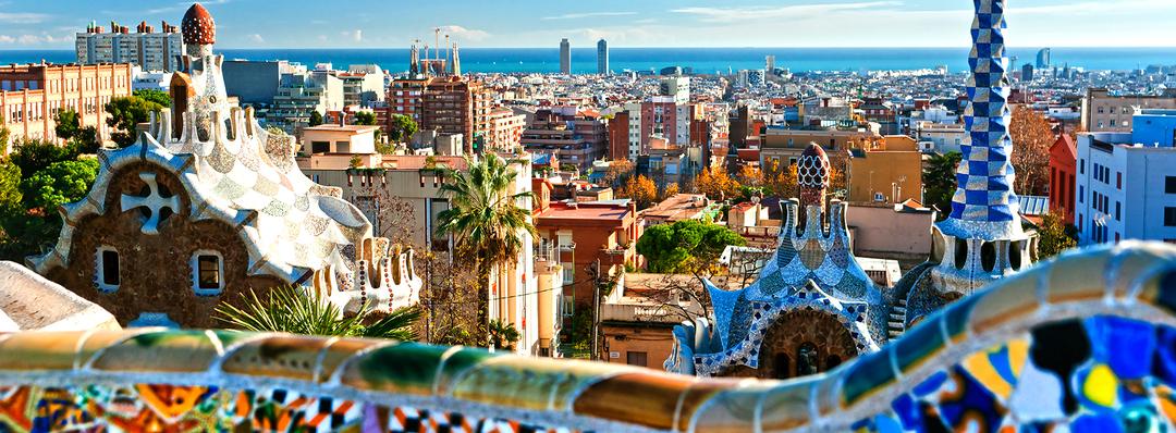 Авиабилеты Пермь — Барселона, купить билеты на самолет туда и обратно, цены и расписание рейсов