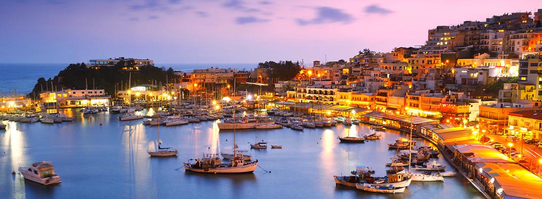Авиабилеты Ларнака — Афины, купить билеты на самолет туда и обратно, цены и расписание рейсов