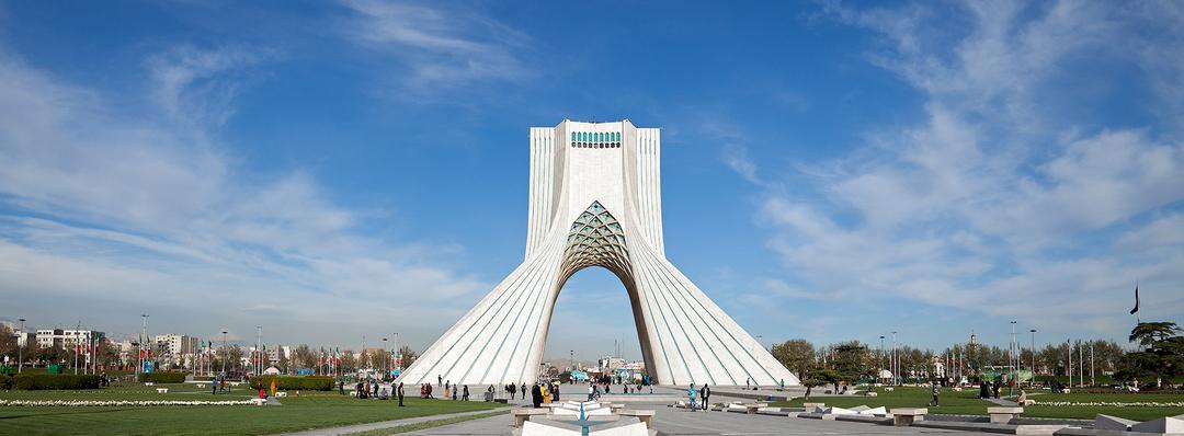 Авиабилеты Moscow — Tehran, купить билеты на самолет туда и обратно