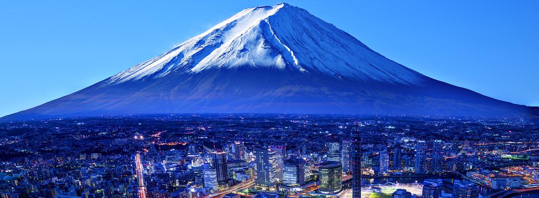 Авиабилеты Токио — Окинава, купить билеты на самолет туда и обратно, цены и расписание рейсов
