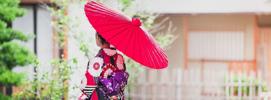 Авиабилеты Окинава — Токио, купить билеты на самолет туда и обратно, цены и расписание рейсов