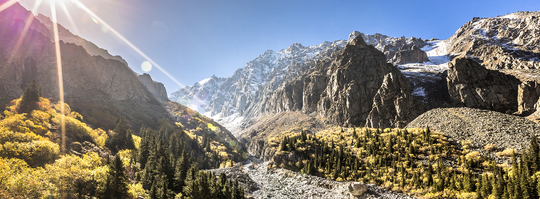 Авиабилеты Благовещенск — Бишкек, купить билеты на самолет туда и обратно, цены и расписание рейсов