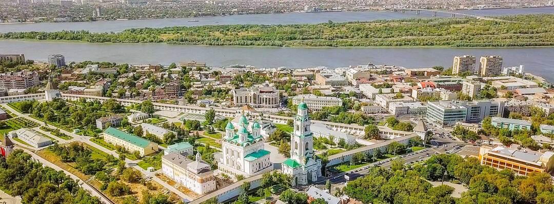 Авиабилеты Тюмень — Астрахань, купить билеты на самолет туда и обратно, цены и расписание рейсов