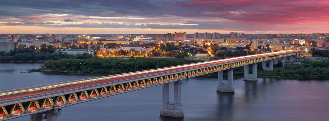 Авиабилеты Москва — Нижний Новгород, купить билеты на самолет туда и обратно, цены и расписание рейсов