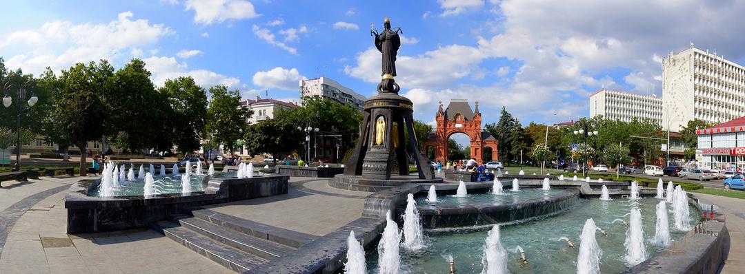 Авиабилеты Братск — Краснодар, купить билеты на самолет туда и обратно, цены и расписание рейсов