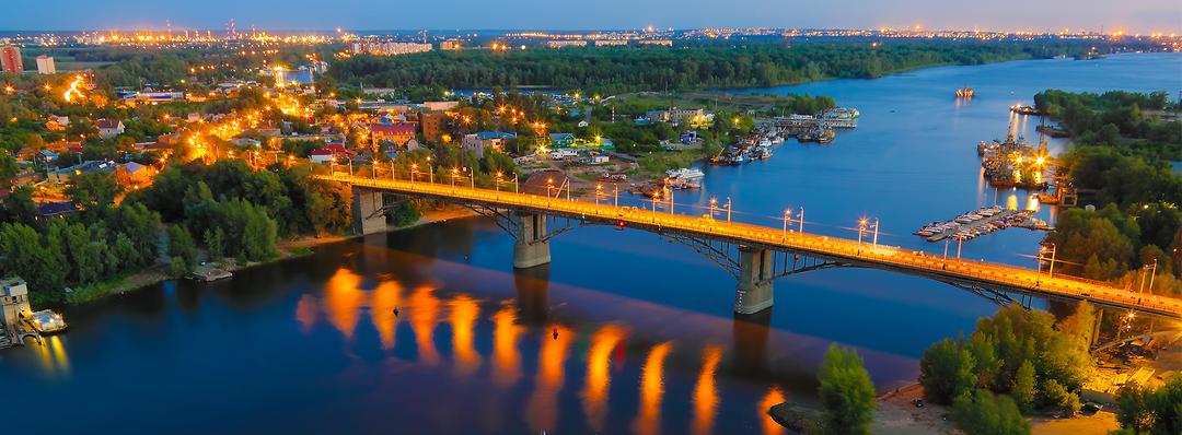 Авиабилеты Иркутск — Самара, купить билеты на самолет туда и обратно, цены и расписание рейсов