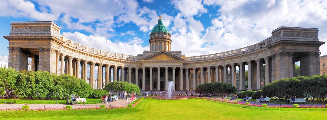 Авиабилеты Благовещенск — Санкт-Петербург, купить билеты на самолет туда и обратно, цены и расписание рейсов