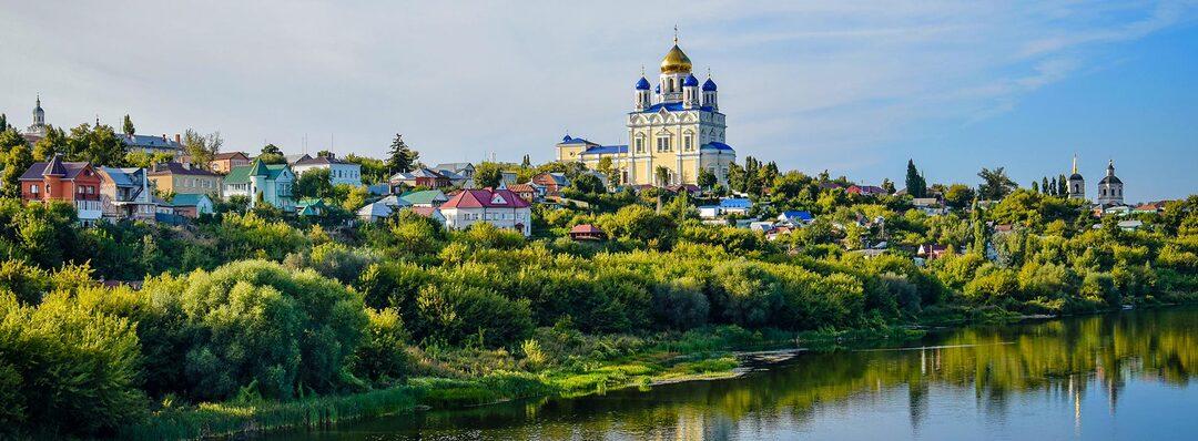 Авиабилеты Москва — Липецк, купить билеты на самолет туда и обратно, цены и расписание рейсов