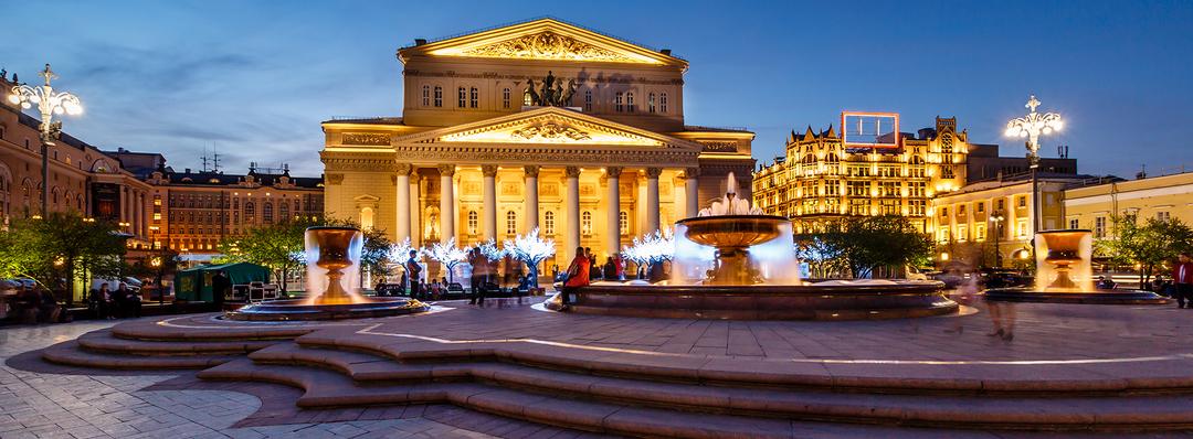 Авиабилеты Челябинск — Москва, купить билеты на самолет туда и обратно, цены и расписание рейсов