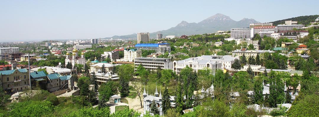 Авиабилеты Новокузнецк — Минеральные Воды, купить билеты на самолет туда и обратно, цены и расписание рейсов