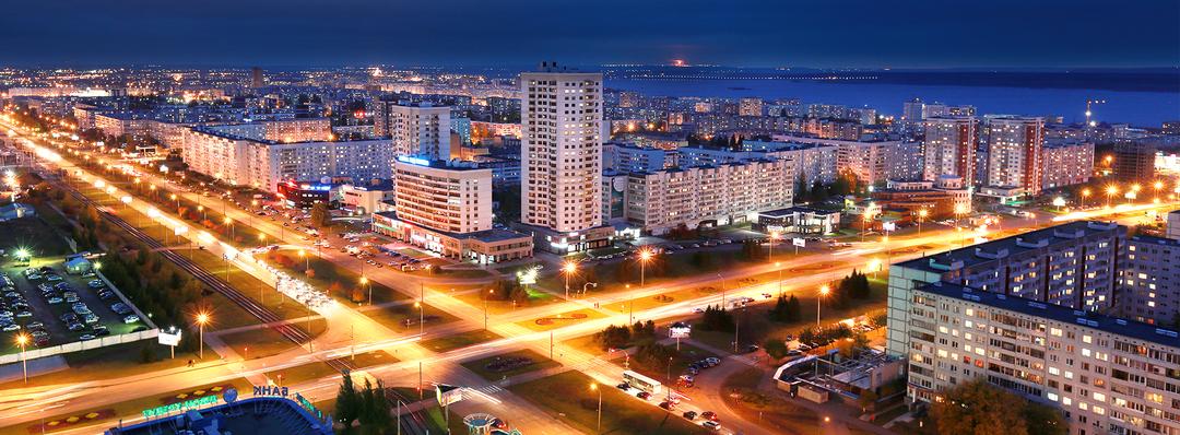 Авиабилеты Сургут — Нижнекамск (Набережные Челны), купить билеты на самолет туда и обратно, цены и расписание рейсов