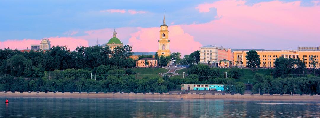 Авиабилеты Воронеж — Пермь, купить билеты на самолет туда и обратно, цены и расписание рейсов