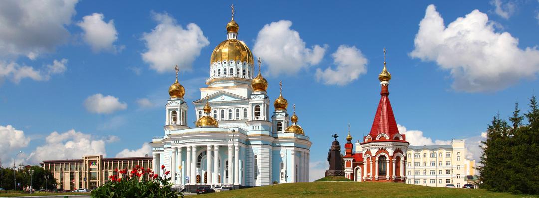 Авиабилеты Симферополь — Саранск, купить билеты на самолет туда и обратно, цены и расписание рейсов