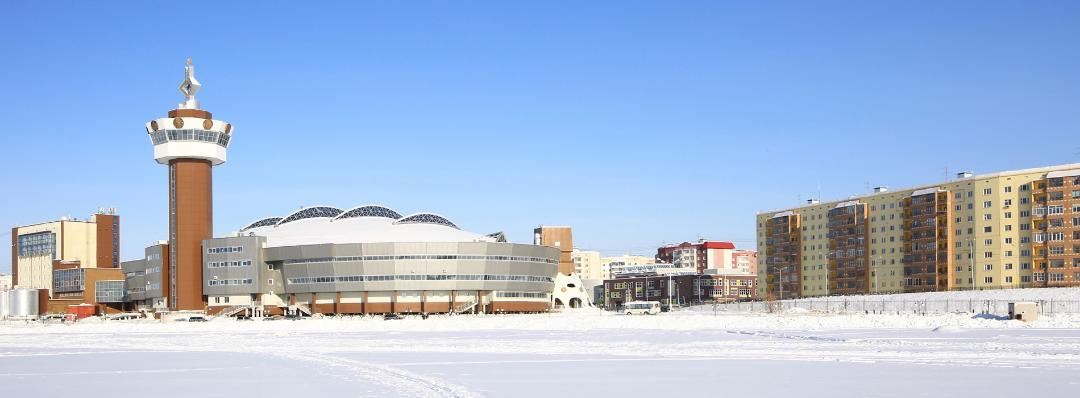 Авиабилеты Минеральные Воды — Якутск, купить билеты на самолет туда и обратно, цены и расписание рейсов