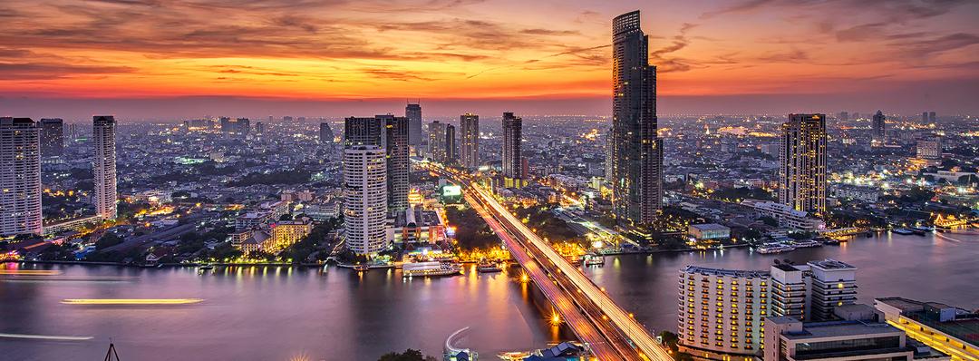 Авиабилеты Петропавловск-Камчатский — Бангкок, купить билеты на самолет туда и обратно, цены и расписание рейсов