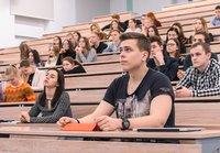 Новосибирским студентам — оработе вS7Group