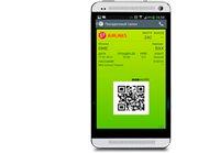 S7Airlines представила приложение для Android