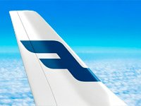 S7 Airlines and Finnair open codeshare flights