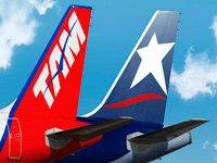 LATAM Airlines Group сделала выбор в пользу oneworld