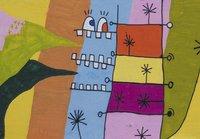 S7Airlines иМузей современного искусства «Гараж»