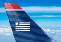 Double miles with US Airways