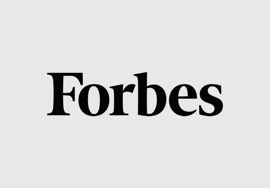 S7 Airlines стала лидером среди российских авиакомпаний в рейтинге Forbes
