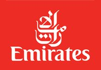 Earn double miles with our new partner - Emirates airline