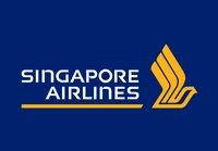 S7 Airlines и Singapore Airlines подписали код-шеринговое соглашение