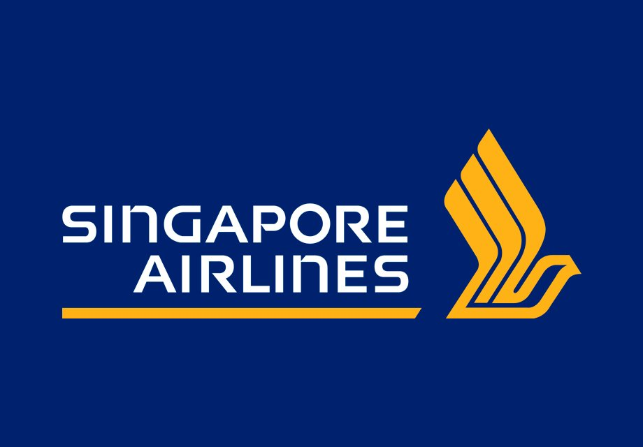 S7 Airlines and Singapore Airlines have signed a code-share agreement