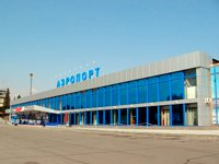 S7Airlines opens new flight to Barnaul