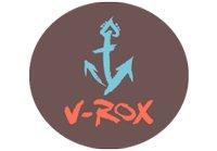 Посетители сайта S7Airlines определят участников фестиваля V-ROX 2014