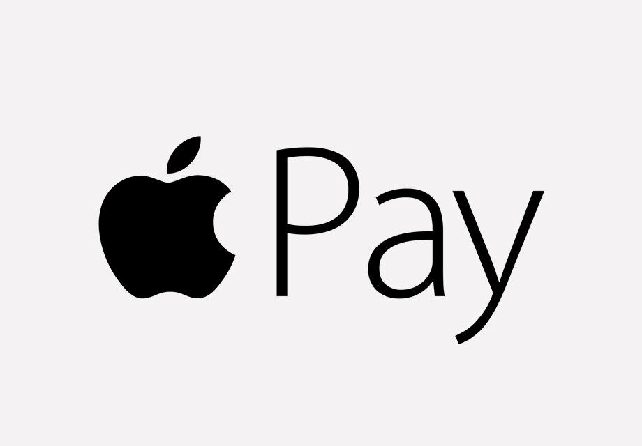 Apple Pay Coming to S7 Airlines Customers