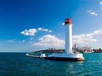 S7Airlines начинает полеты в Одессу