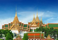 S7Airlines opening sales of tickets to Thailand