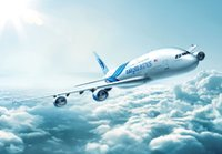 Malaysia Airlines joins oneworld