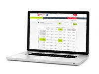 S7 Airlines presents a new booking platform