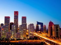 S7 and Hainan Airlines launch code-share flights to Beijing