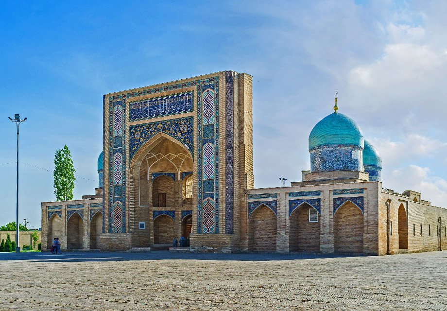 S7Airlines launches flights toTashkent