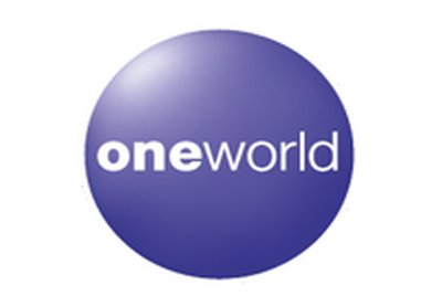 S7 Airlines — four years in oneworld alliance