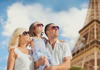Get bright impressions with travel and excursions services!