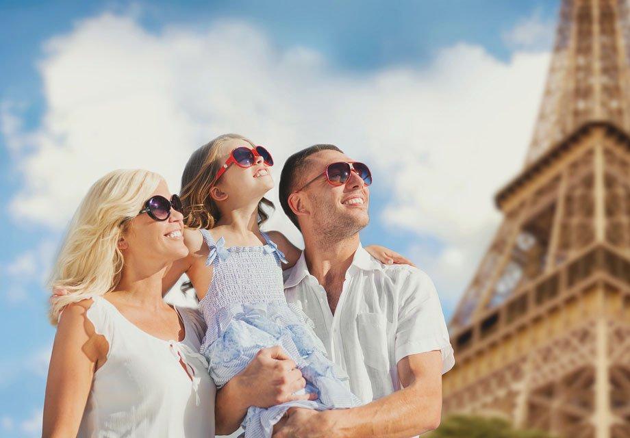 Получать яркие впечатления с сервисом путешествий и экскурсий Weatlas!