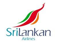Двойные мили c  SriLankan Airlines