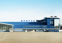S7 Airlines decreases reduced rate for Magadan-Irkutsk direction